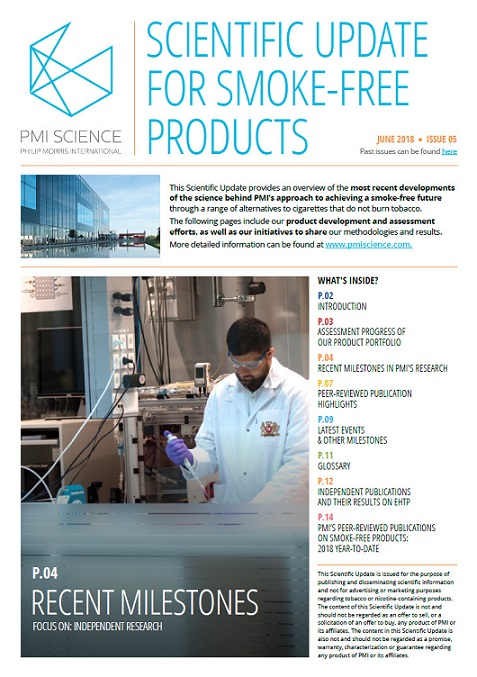 pmi_science_issue_5_cover_