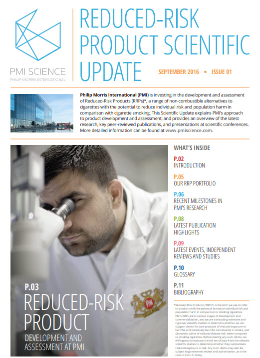 pmi_scientific_update_sept_2016_cover
