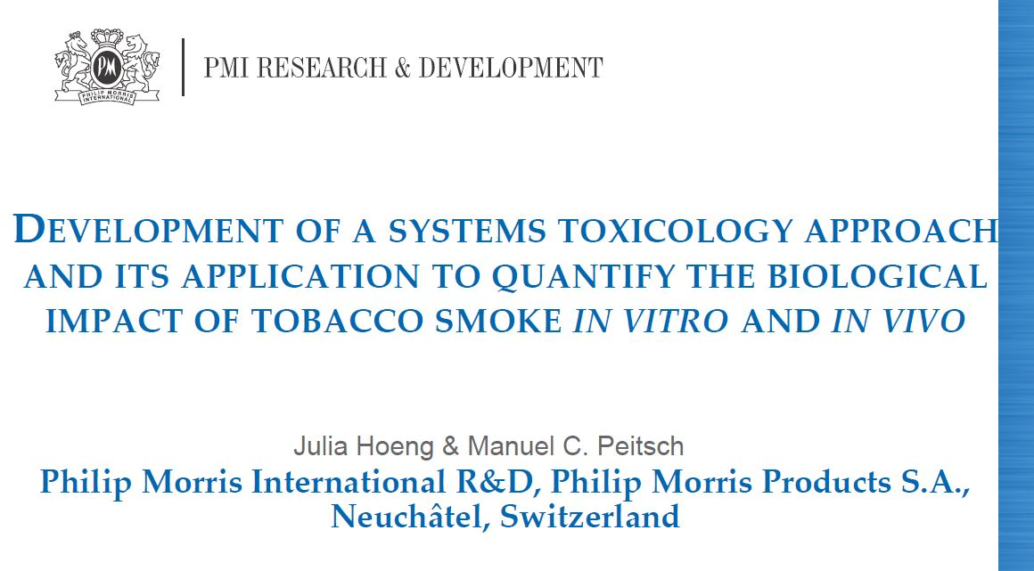 2013_jhoeng_systems_toxicology_presentation