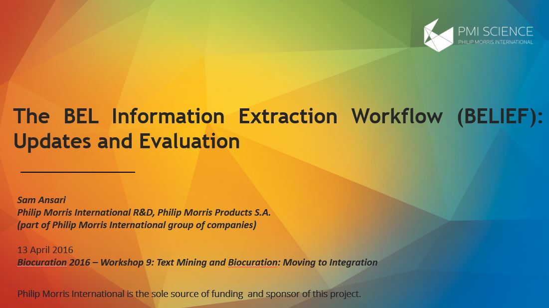 ansari_the_bel_information_extraction