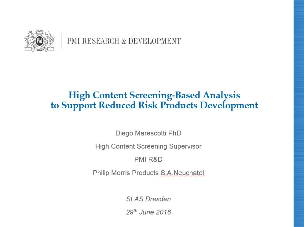marescotti_high_content_screening