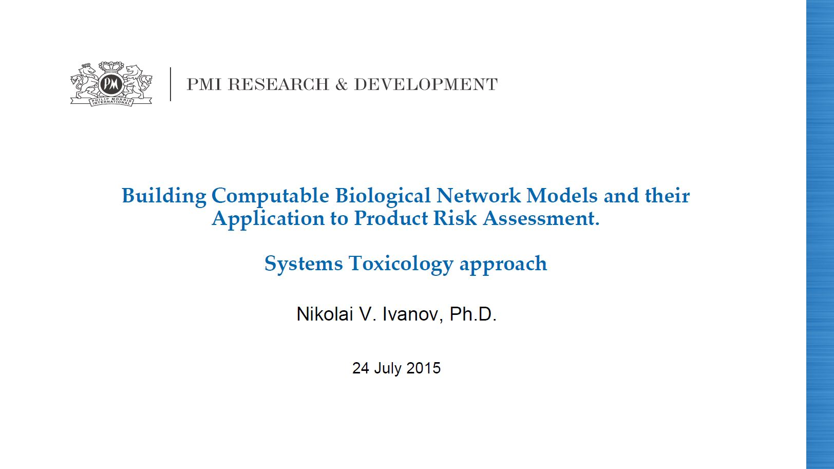 n._ivanov_building_computable_biological_network_models