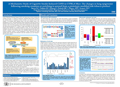 a-mechanistic-study-of-cigarette-smoke-induced-copd-in-c57bl-6-mice-the-changes-in-lung-epigenome-fo