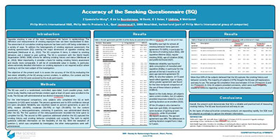 accuracy-of-the-smoking-questionnaire-(sq)