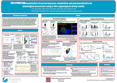 characterization-of-aerosol-exposure-metabolism-and-pharmacokinetics-for-toxicological-assessment-us