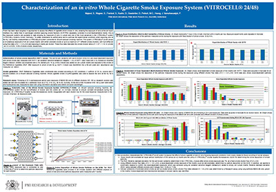 characterization-of-an-in-vitro-whole-cigarette-smoke-exposure-system-(vitrocell®-24-48)
