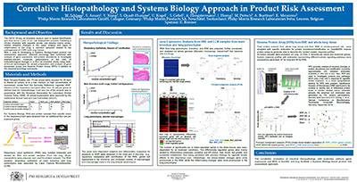 correlative-histopathology-and-systems-biology-approach-in-product-risk-assessment