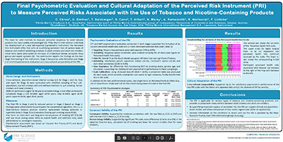 final-psychometric-evaluation-and-cultural-adaptation-of-the-perceived-risk-instrument-(pri)-to-meas