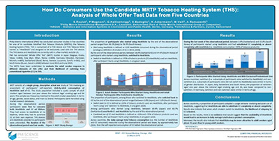 how-do-consumers-use-the-candidate-mrtp-tobacco-heating-system-(ths)-analysis-of-whole-offer-test-da
