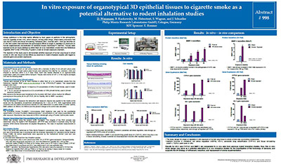 in-vitro-exposure-of-organotypical-3d-epithelial-tissues-to-cigarette-smoke-as-a-potential-alternati
