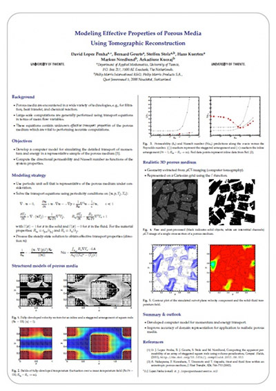 modeling-effective-properties-of-porous-media-using-tomographic-reconstruction