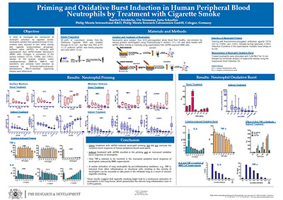 priming-and-oxidative-burst-induction-in-human-peripheral-blood-neutrophils-by-treatment-with-cigare