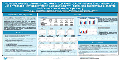 reduced-exposure-to-harmful-and-potentially-harmful-constituents-after-five-days-of-use-of-tobacco-h