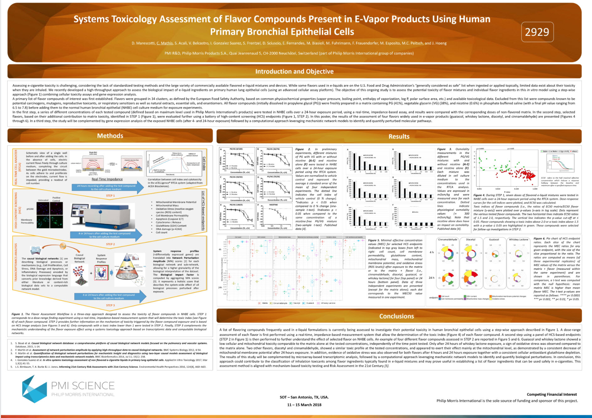 SOT 2018_CMathis_Systems toxicology assessment of flavor compounds_Screenshot