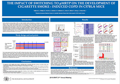 the-impact-of-switching-to-pmrtp-on-the-development-of-cigarette-smoke-induced-copd-in-c57bl-6-mice