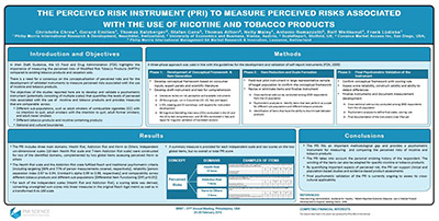 the-perceived-risk-instrument-(pri)-to-measure-perceived-risks-associated-with-the-use-of-nicotine-a