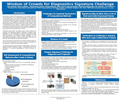 wisdom-of-crowds-for-diagnostics-signature-challenge