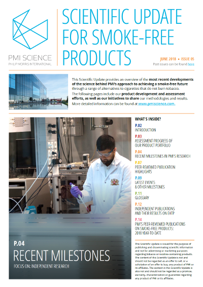 pmi_science_issue_5_cover